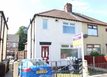 Thumbnail 3 bed property to rent in Lawton Avenue, Bootle