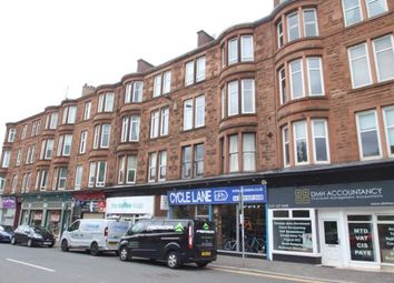 2 bed flat for sale in Clarkston Road, Glasgow, Lanarkshire G44
