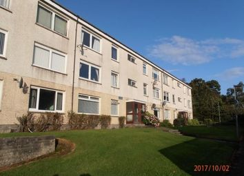 Thumbnail 1 bed flat to rent in 19 Glen Prosen, St Leonards, East Kilbride