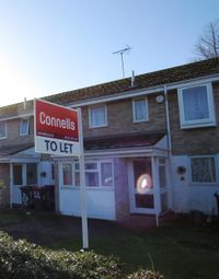 Thumbnail 5 bed property to rent in Rushmead Close, Canterbury