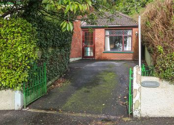 Thumbnail 3 bed semi-detached house for sale in Glendale Avenue East, Belfast, County Down