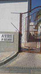 Thumbnail 4 bed town house for sale in Avis, Windhoek, Namibia