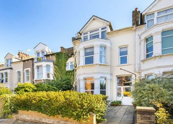 Thumbnail 1 bed property for sale in Palmerston Road, London