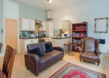 Thumbnail 2 bed flat for sale in Mills Building, Plumptre Street, Nottingham, Nottinghamshire