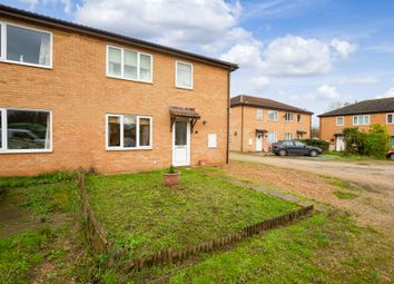 Thumbnail 1 bed detached house for sale in Windsor Gardens, Somersham, Huntingdon