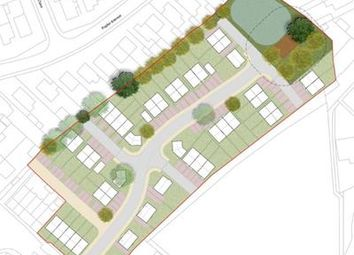 Thumbnail Land for sale in Land At, High Street, Shafton, Barnsley, South Yorkshire