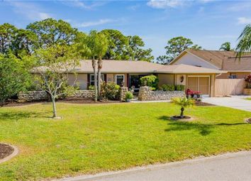 Thumbnail Property for sale in 17 Oakland Hills Ct, Rotonda West, Florida, United States Of America