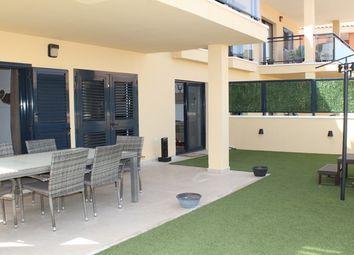 Thumbnail 2 bed apartment for sale in Caleta De Fuste, Fuerteventura, Spain