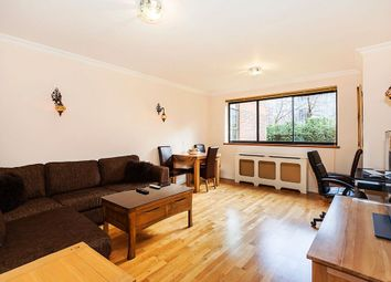 Thumbnail 1 bed flat for sale in Windsor Way, Brook Green, London
