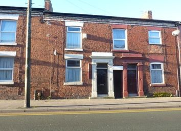 Thumbnail 2 bed property to rent in Plunginton Road, Preston