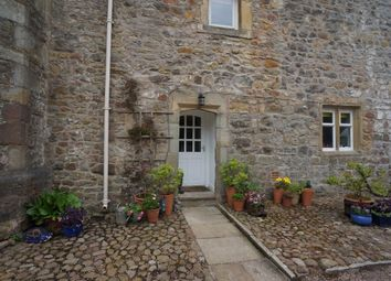 Thumbnail 2 bed cottage to rent in Bashall Hall, Bashall Eaves, Clitheroe, Lancashire