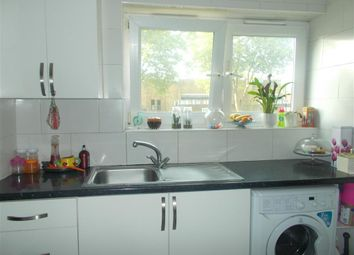 Thumbnail 2 bed flat for sale in Barking Road, East Ham, London