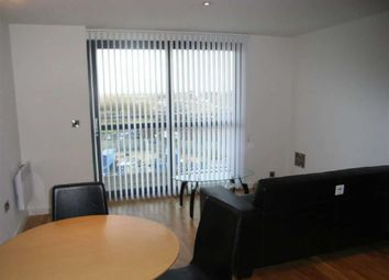 Thumbnail 2 bed flat to rent in Albion Works, Manchester City Centre, Manchester