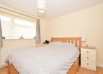 Andrews Road, Southwater, Horsham, West Sussex RH13. 3 bed semi-detached bungalow