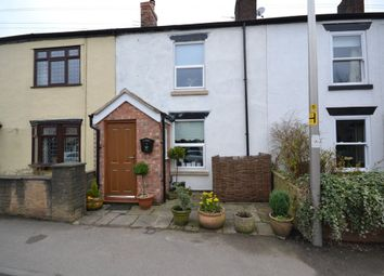 Thumbnail 2 bed cottage for sale in Lower Green Lane, Astley, Tyldesley, Manchester