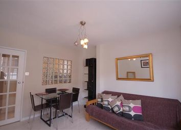 Thumbnail 1 bed flat for sale in Chelsea Cloisters, Chelsea