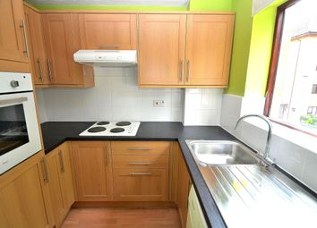 Thumbnail 1 bed flat to rent in Orchard Grove, Anerley