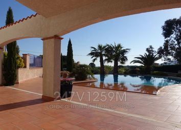 Thumbnail 5 bed villa for sale in Villelongue-Dels-Monts, Pyrénées-Orientales, Languedoc-Roussillon