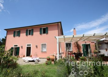 Thumbnail 4 bed country house for sale in Italy, Tuscany, Pisa, Casciana Terme Lari.