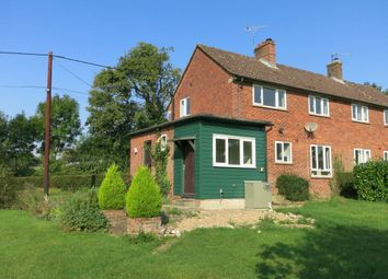 Thumbnail 2 bed cottage to rent in 1 Cole Henley Manor Cottage, Cole Henley, Hampshire