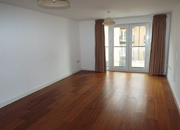 Thumbnail 2 bed flat to rent in Phoenix Court, Gravesend