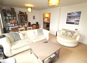 2 bed flat for sale in Engineers Court, Whitley Wood Lane, Berkshire RG2
