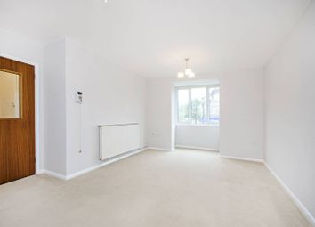 Thumbnail 1 bed flat for sale in Finchley Road, Temple Fortune