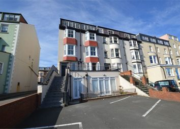 Thumbnail 1 bed flat for sale in 105 North Marine Road, Scarborough, North Yorkshire