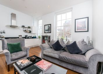 1 bed flat for sale in 67 Axminster Road, Islington N7