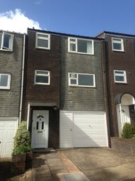 Thumbnail 3 bedroom terraced house to rent in Witheby, Sidmouth