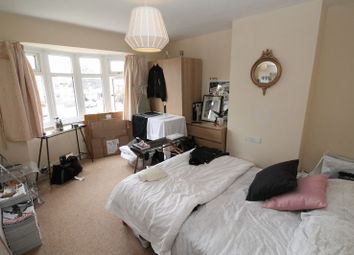 Thumbnail Room to rent in House Share, Monks Park Avenue, Horfield, Bristol