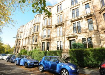 1/2, 2 Doune Quadrant, North Kelvinside, Glasgow G20