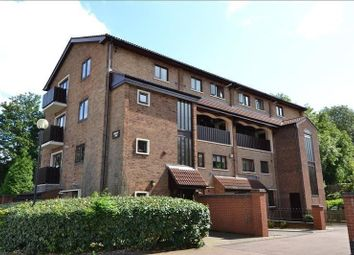 Thumbnail 1 bed flat for sale in Bristol Road South, Rednal, Birmingham
