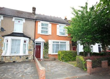 Thumbnail 3 bedroom semi-detached house to rent in Mawney Road, Romford