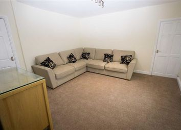 Thumbnail 3 bed property to rent in Hindley Road, Westhoughton, Bolton
