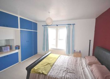 Thumbnail 3 bed end terrace house for sale in Brighton Road, Earley