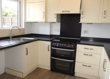 Thumbnail 3 bed property to rent in Oban Road, Southend-On-Sea