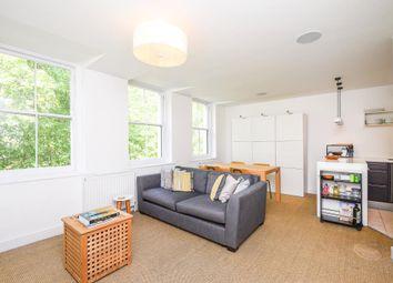 Thumbnail 2 bed flat to rent in Kensington Gdns Sq W2,