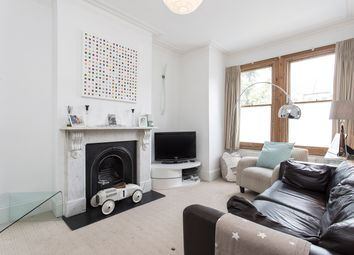Thumbnail 4 bed terraced house to rent in Clive Road, Dulwich