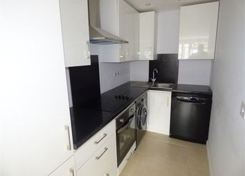Thumbnail 1 bedroom flat to rent in West Street, Westcliff On Sea