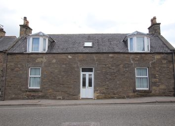 Thumbnail 4 bed detached house for sale in Land Street, Keith