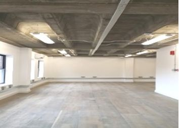 Thumbnail Office to let in 25-29 Fulham High Street, Fulham