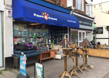 Retail premises for sale in Station Road, Portslade, Brighton BN41