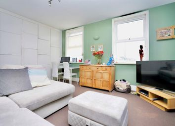 3 bed maisonette for sale in Portland Road, Hove BN3
