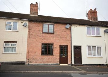 Thumbnail 1 bed terraced house for sale in Hammersmith, Ripley