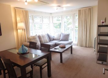 Thumbnail 3 bed flat to rent in Baker Road, Hilton, Aberdeen