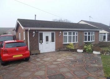 Thumbnail 4 bed detached house for sale in Roewood Lane, Macclesfield, Cheshire