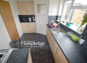 Thumbnail 5 bedroom property to rent in Roe Hill Close, Hatfield