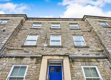 Thumbnail 2 bed flat for sale in Frances Lee House, Pottergate, Richmond, North Yorkshire