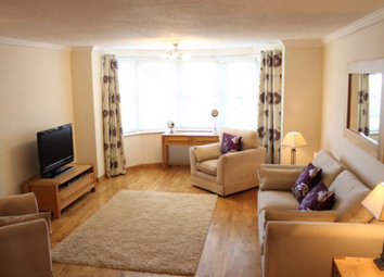 Thumbnail 2 bed flat to rent in Cuparstone Place, Great Western Road AB10,